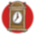 clock-icon-16.png