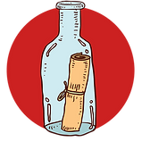 message-in-a-bottle-icon.png