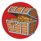 treasure-ches-icon.png