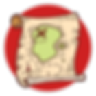treasure-map-icon.png