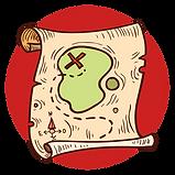 treasure-map-icon.png