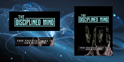 Teachable Disciplined Mind e 6x3.jpg