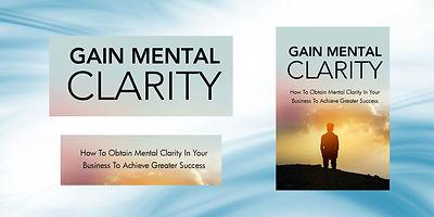 Teachable Gain Mental Clarity 6x3.jpg