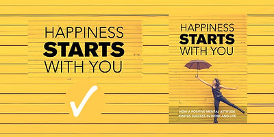 TeachableHappiness Starts With You 6x3.j