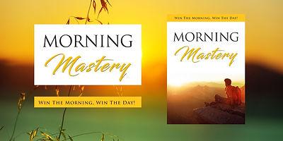Teachable morning mastery 6x3.jpg