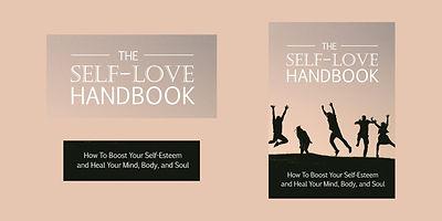 Teachable Self Love Handbook 6x3.jpg