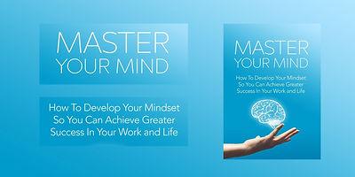 Teachable master your mind 6x3.jpg