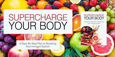 Teachable SuperCharge Your Body 6x3.jpg