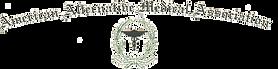 aama-logo-nobkgrnd.png