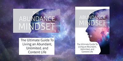 Teachable Abundance Mindset 6x3.jpg