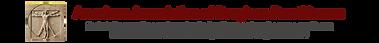 aadp-logo3.png