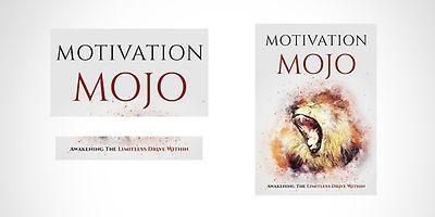 Teachable Motivation Mojo 6x3.jpg