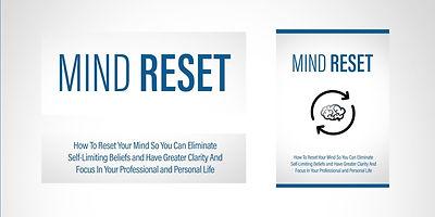 Teachable mind reset 6x3.jpg