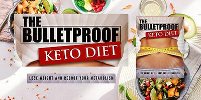 Teachable Bullet Proof Keto Diet 6x3.jpg