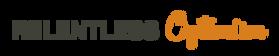RO_logo.png