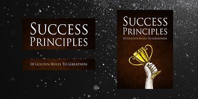 Teachable Success Principals 6x3.jpg