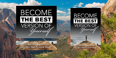 Teachable Become The Best Version of You