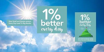 Teachable 1% Better Each Day  6x3.jpg