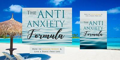 Teachable Anti Anxiety Formula 6x3.jpg