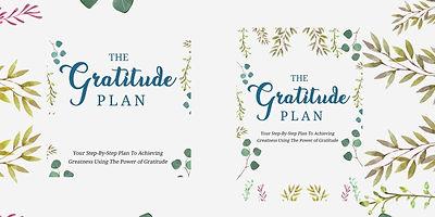 Teachable Gratitude Plan 6x3.jpg