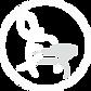 white logo in circle.png