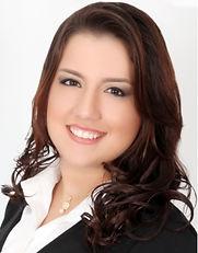 Psicologa Carolina Ramos