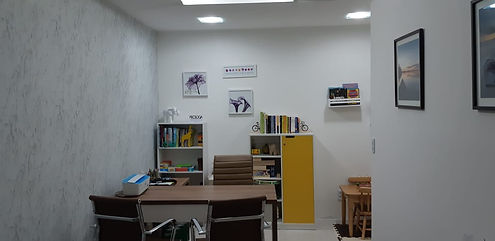 Terapia Aba em Fortaleza