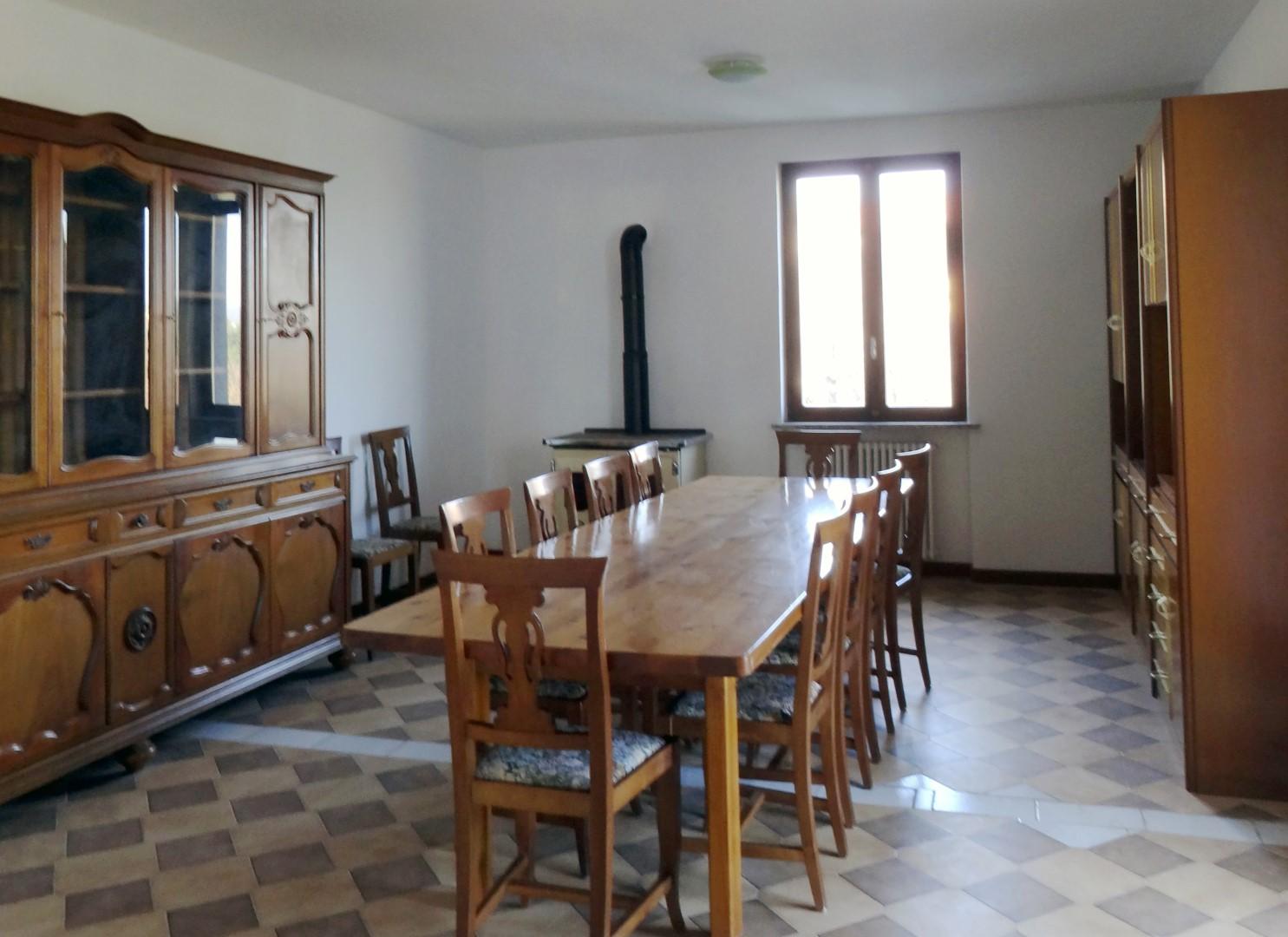 Casa Masone
