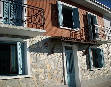 Villa Elena.png