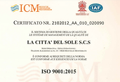 certificato1.png