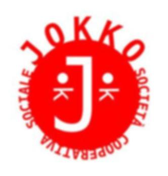 logo jokko.jpg