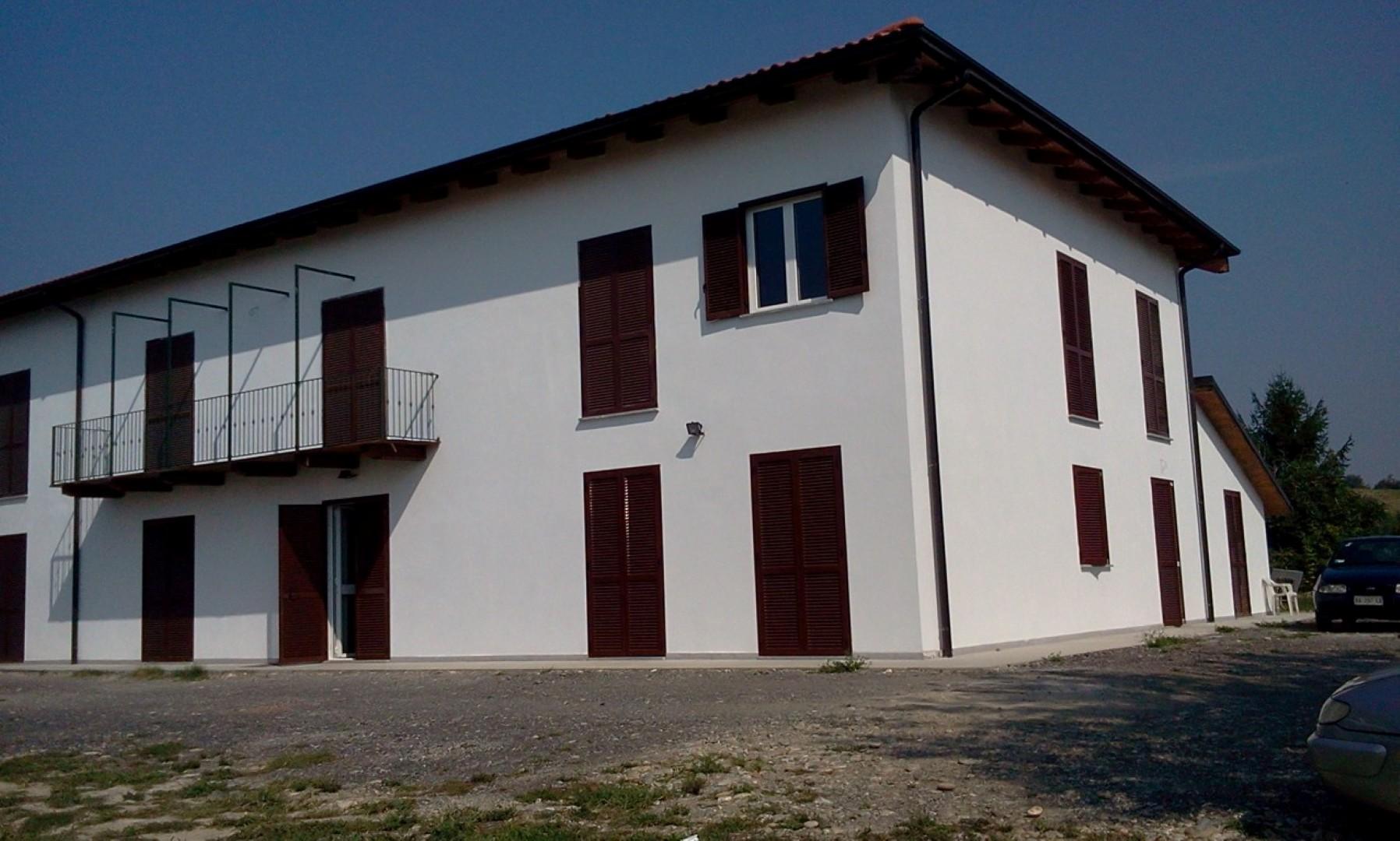 Casa Zenith