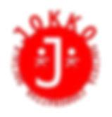 logo jokko_edited.jpg