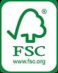 Fsc, foreste gestite responsabilmente