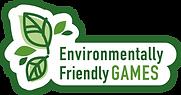Environmentally friendly games