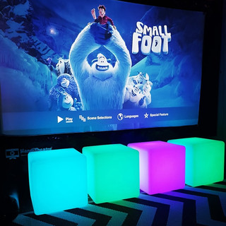 glow cinema.jpg