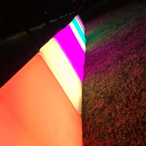 mel glow 9 .jpg