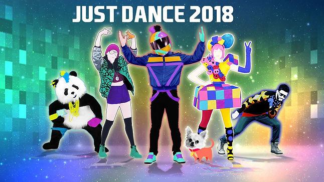 Just Dance 11.jpg