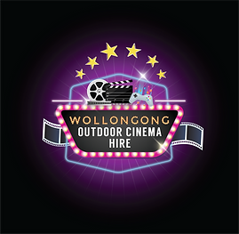 wollongong outdoor cinema hire.png