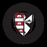 Barry University Logo.png