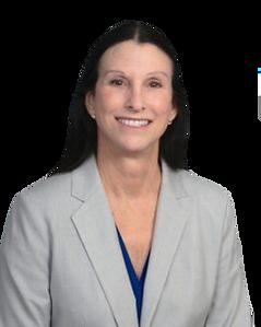 Kara Evans - Of Counsel .png