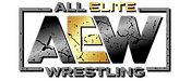 AEW-logo.png