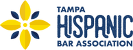 Tampa Hispanic Bar Association Logo.png