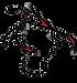 BT Outline Logo .png