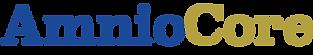 AmnioCore Final Logo.png