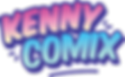 kennycomix-logo-color.png