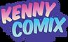 Kennycomx
