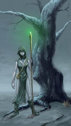 Jade sorceres copy