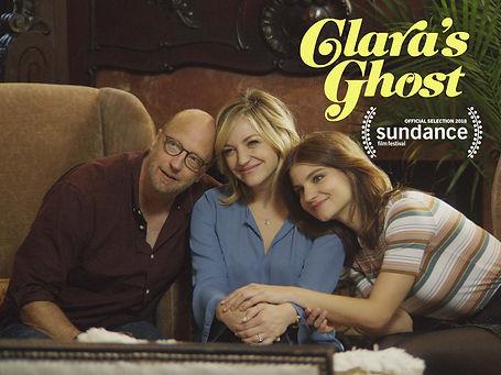 Claras+Ghost+Still3laurelsv2-uncropped.j