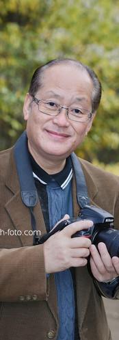 出張写真館 yeah-foto.com